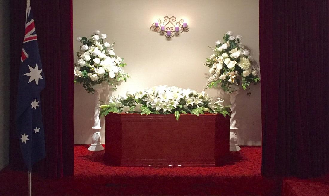 crematorium sydney