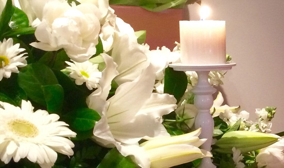 funeral homes sydney